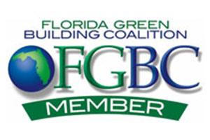 FGBC-logo-lg
