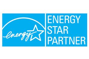 energy-star-partner-lg