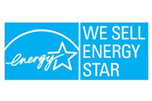 energy-star-reseller-lg