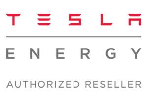 tesla-energy-logo
