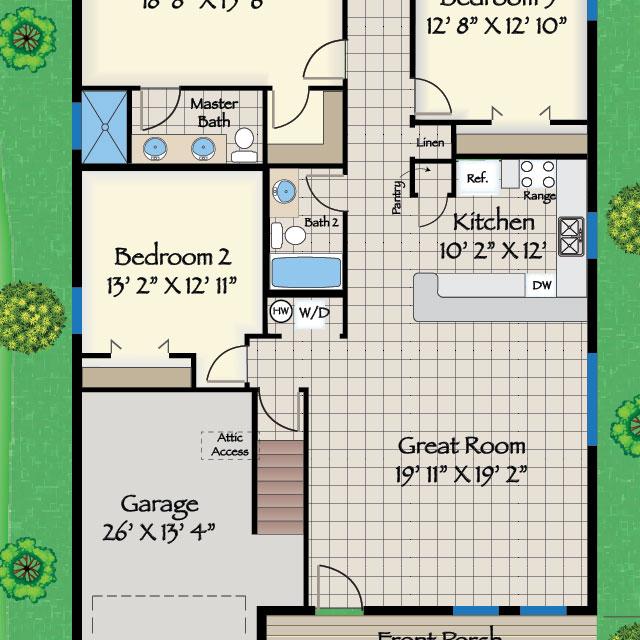 morton-floor-plan-thumbnails