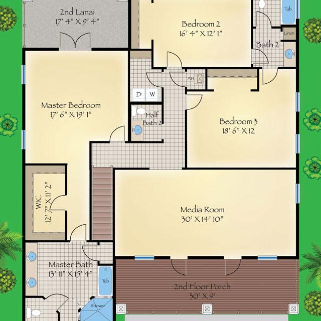 riviera-floor-plan-thumbnails