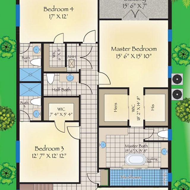 rubio-floor-plan-thumb
