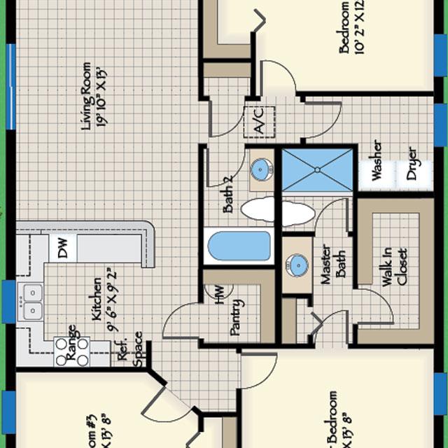 ub1200-floor-plan-thumb