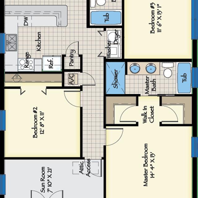 ub1500-floor-plan-thumb