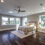 686 Geneva - spacious master bedroom Tampa,FL