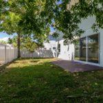 4106-W-Morrison-Backyard