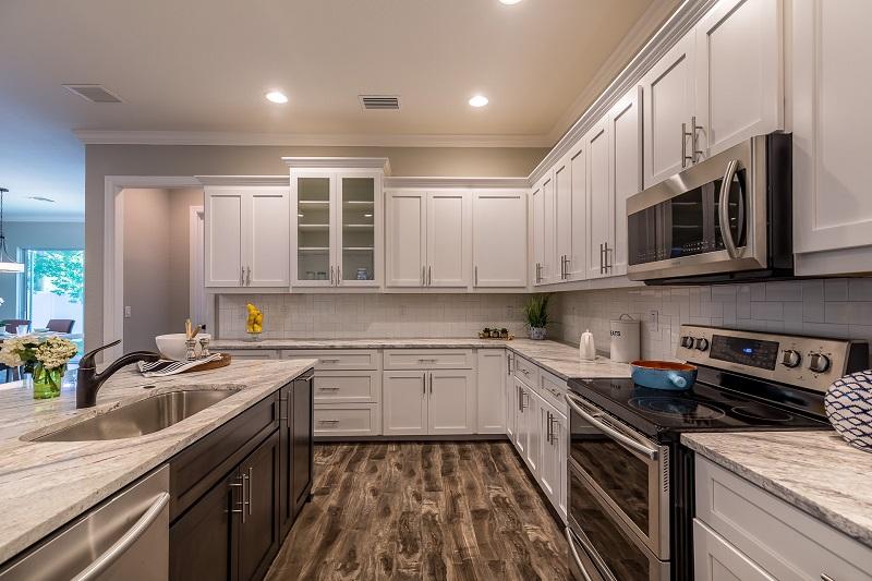 4106-W-Morrison-Kitchen1