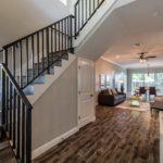 4106-W-Morrison-Stairway