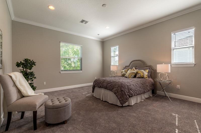 4106-W-Morrison-Master-Bed
