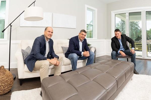 Company-Founders