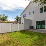 110-S-Westland-Ave-Backyard