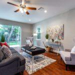 3503-W-Azeele-St-Living-Room