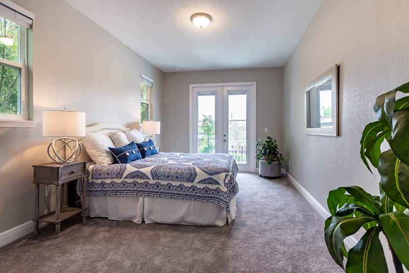 3503-W-Azeele-St-Master-Bedroom2