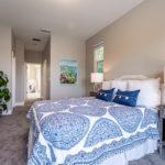 3503-W-Azeele-St-Master-Bedroom