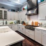 4108-W-Morrison-Kitchen-2