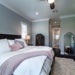 4108-W-Morrison-Master-Bed-2