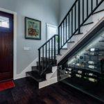 4108-W-Morrison-Stairway