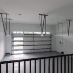 607-COLUMBIA-Garage