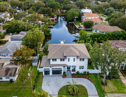 4806 W San Rafael St Tampa, FL 33629