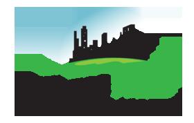 Stress Free Custom Homes – Tampa, FL Logo