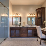 127 Adalia-Master Bathroom