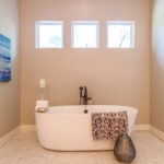 127 Adalia-Master Bathroom 2