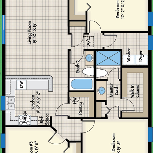 ub1200-floor-plan-thumb