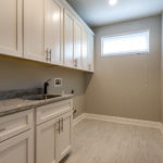 4416 W El Prado - laundry room