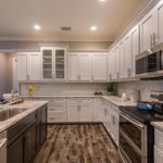 4106-W-Morrison-Kitchen1