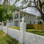 3914 N. Ridge Ave-Front2