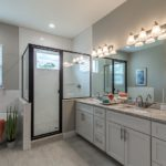 3914 N. Ridge Ave-Master-Bath1