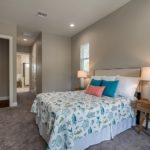 3914 N. Ridge Ave-Master-Bed2