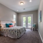 3914 N. Ridge Ave-Master-Bed1