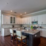 3916.5-N-Ridge-Ave-Kitchen1