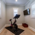 Fitness_Room_481_Severn_Ave