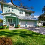 Front_481_Severn_Ave