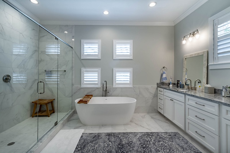 Master_Bath_481_Severn_Ave