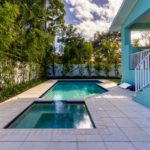 Pool_481_Severn_Ave