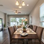 110-S-Westland-Ave-Dining