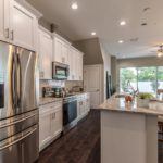 110-S-Westland-Ave-Kitchen1