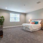 110-S-Westland-Ave-Master-Bedroom