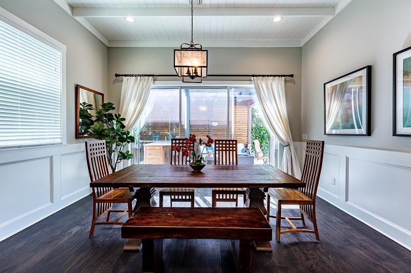 4108-W-Morrison-Dining-Room