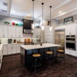 4108-W-Morrison-Kitchen-1