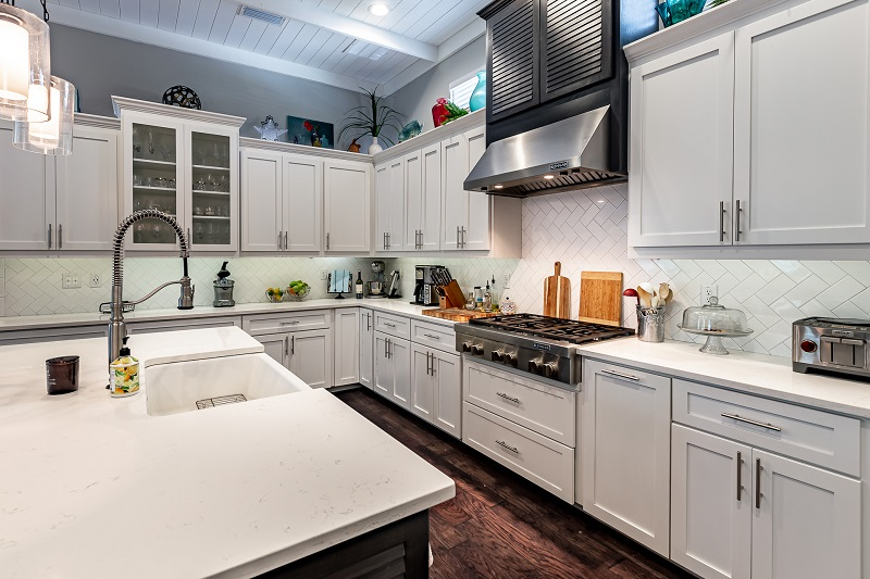 4108-W-Morrison-Kitchen-2