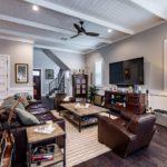 4108-W-Morrison-Living-Room