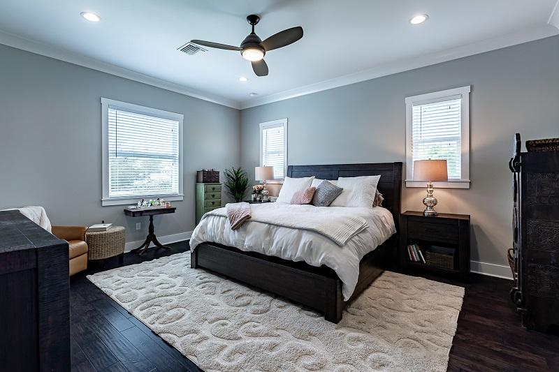 4108-W-Morrison-Master-Bed-1