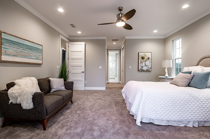 607-COLUMBIA-Master-Bedroom-2