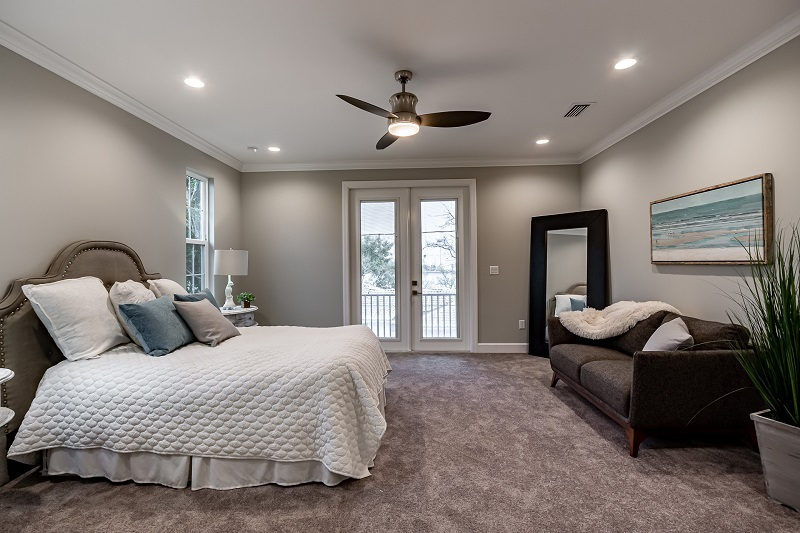 607-COLUMBIA-Master-Bedroom-1