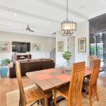 4806-San-Rafael-aerial-Dining-Room